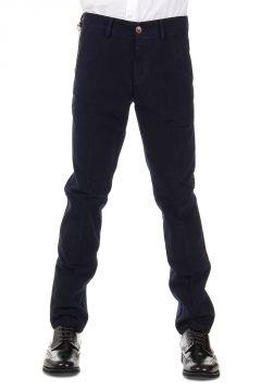 4 Pocket GABOTT Trousers