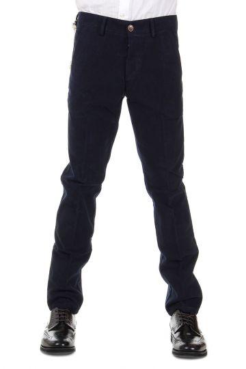 Pantalone GABOTT con 4 Tasche