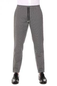 Comfort Fit CROSS Trousers