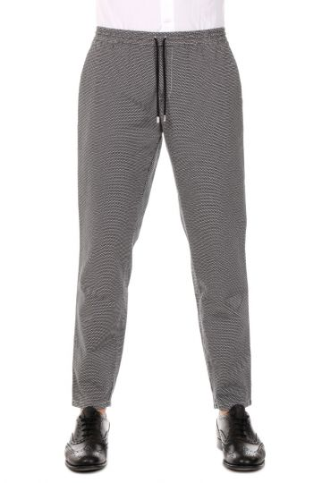 Pantaloni CROSS Comfort Fit