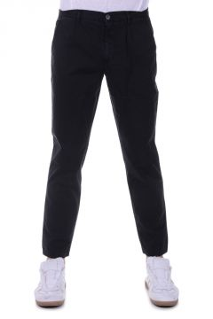 COMBO Cotton Chino Pants