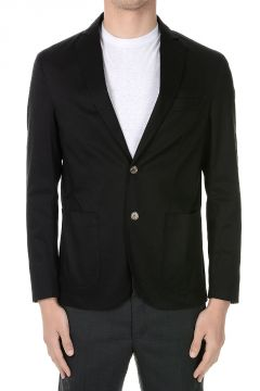Cotton Stretch VIPER Blazer