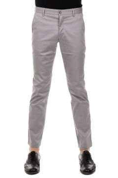 Cotton Stretch CHINO VIPER Pants