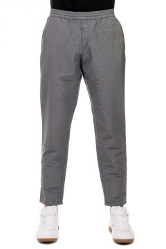 Cotton Blend COLIN TRAINER Pants