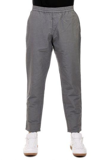 Pantaloni COLIN TRAINER in Misto Cotone