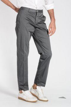 Pantalone CHINO TAILOR In Cotone Stretch