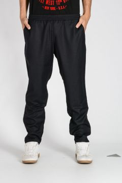 Drawstring TRAINER Pants