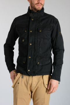 SEVEN Jacket