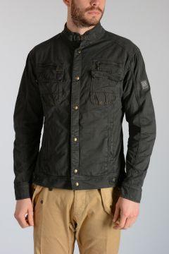 VIN SEVEN Jacket