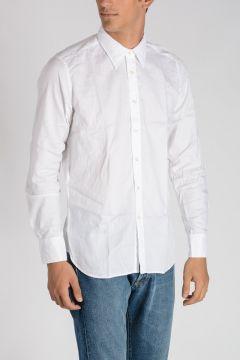 Cotton TEO ALLTIME Shirt
