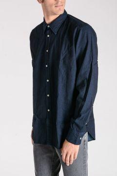 Cotton TEO Shirt