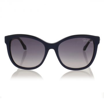 Sunglasses with Colored and Faded Lenses