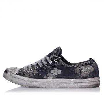 Sneakers JP LTT 0X in Canvas