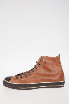 Sneakers  in Pelle Alte