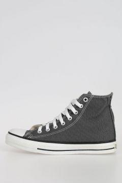 ALL STAR HI Sneakers