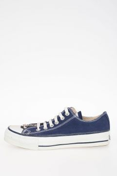 Fabric CHUCK CHARM Sneakers