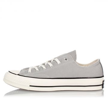 ALL STAR Sneakers Bassa in Tessuto