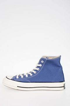 ALL STAR Sneakers alte in Tessuto