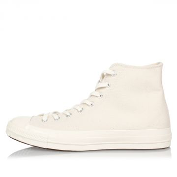 ALL STAR Fabric high top Sneakers