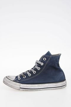 ALL STAR HI Sneakers
