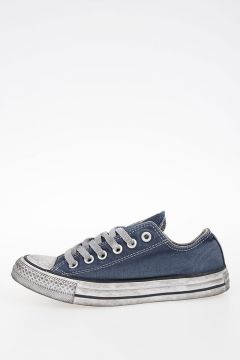 Sneakers ALL STAR OX Basse