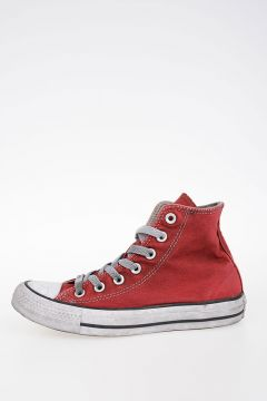 Sneakers ALL STAR Alte