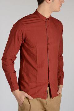 Camicia ALEXANDER
