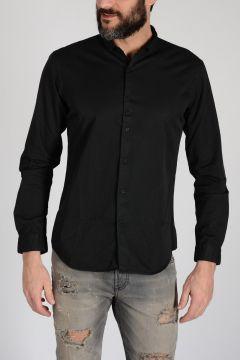 Camicia in Cotone DELAVè