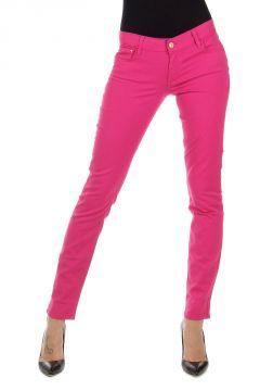 Jeans Superstretch Light Bull Skinny 14 cm