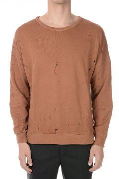 ZENZERO Sweatshirt