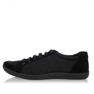 Fabric PACO Sneakers