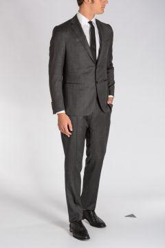 Wool MIURA SOFT Suit