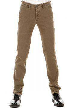 Jeans 4 Tasche