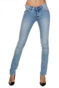"""Jeans """"NARROW"""" Denim Stretch 14 cm"""