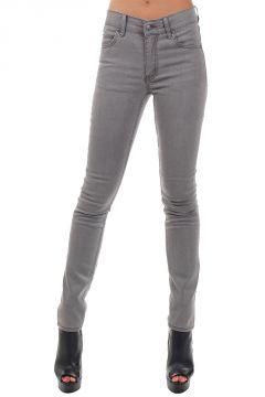 """Jeans """"TIGHT"""" Denim Super Stretch 15 cm"""