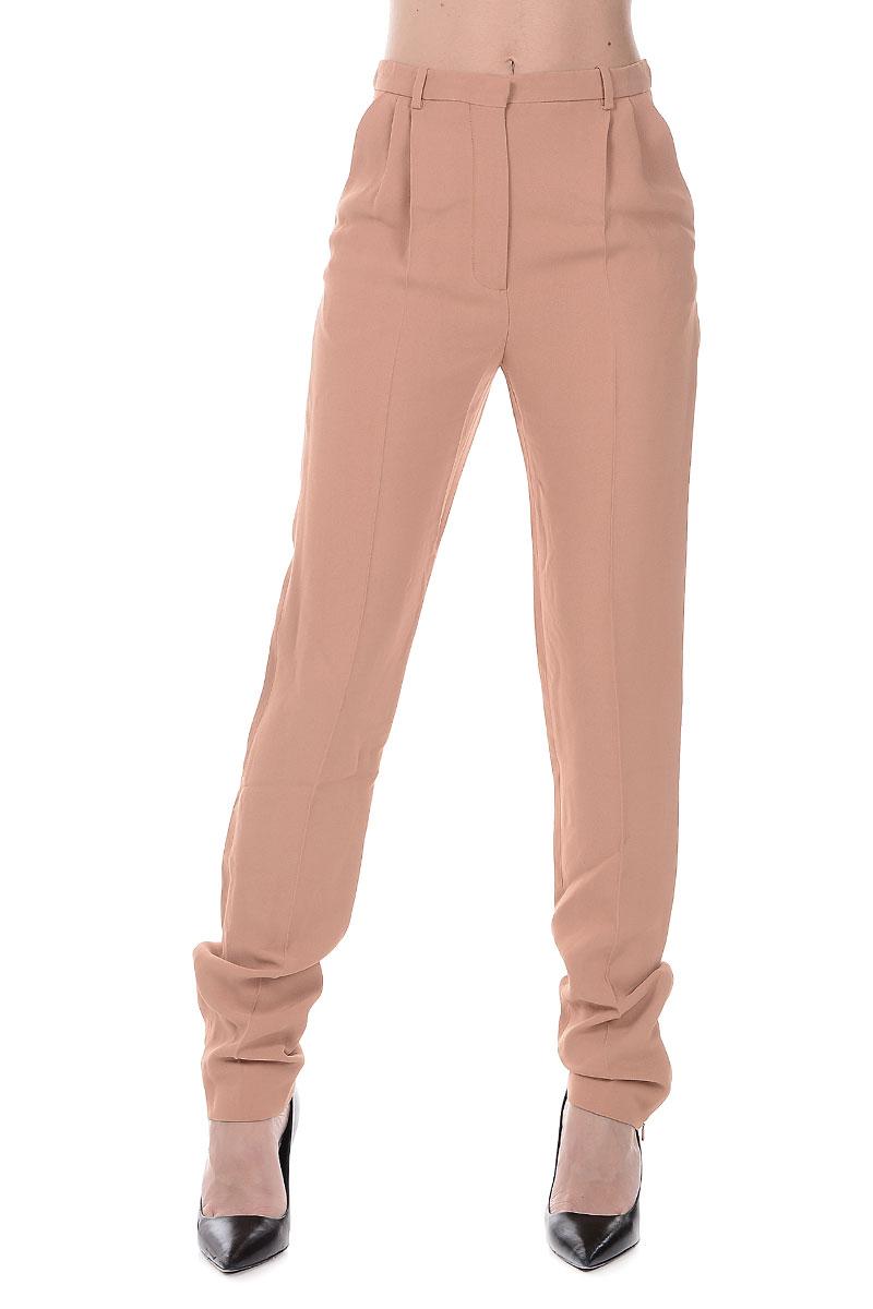 28 lastest Pleated Pants Womens u2013 playzoa.com