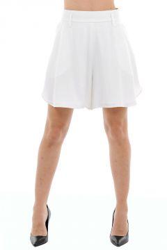 Shorts Asimmetrici
