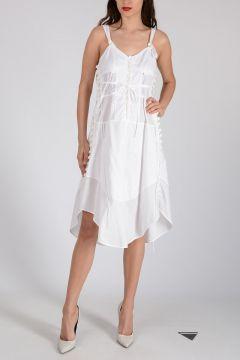 Cotton Sundress Dress
