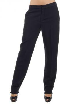 Pantaloni con 3 Tasche