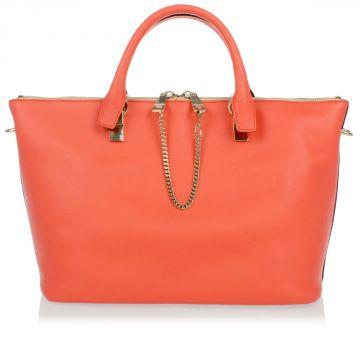 PORTE EPAULE Hand Bag