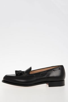 Leather KEATS 50 Loafer