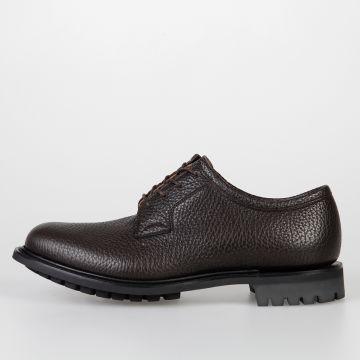 Leather NEWBRIDGE Shoes