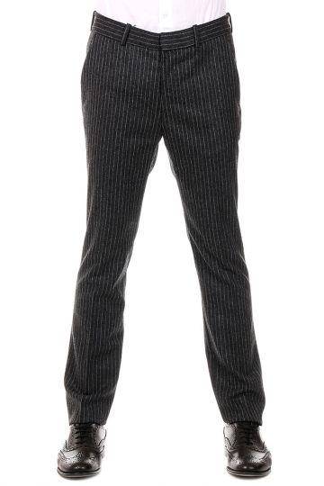 Pantaloni Gessati