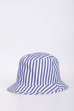 JUNYA WATANABE Striped Hat