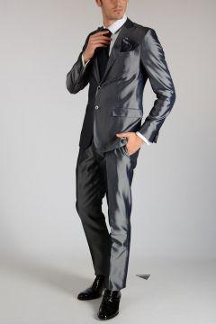 CC COLLECTION Cerimonia RESET Suit