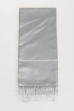 Ceremony 100% Silk Scarf