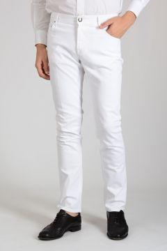 IDENTITY 18cm Stretch Denim Jeans