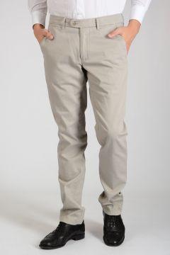 IDENTITY Stretch Denim CORINTO Pants