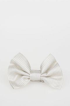 TREND Silk Bow Tie