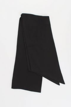 Silk CERIMONIA Scarf